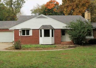 Foreclosed Home ID: 04345899181