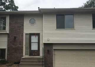 Foreclosed Home ID: 04346073504