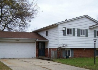 Foreclosed Home ID: 04346228998