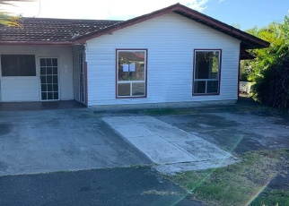 Foreclosed Home ID: 04346867552