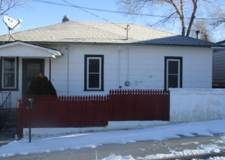 Foreclosed Home ID: 04346909146