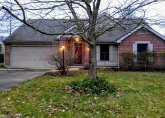 Foreclosed Home ID: 04350687562