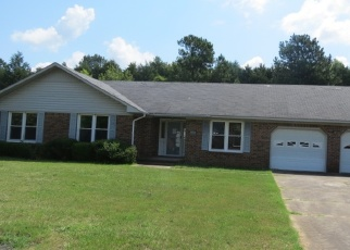 Foreclosed Home ID: 04356803425