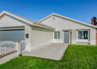 Casa en Venta ID: 04357449437