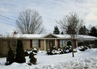 Foreclosed Home ID: 04358684973