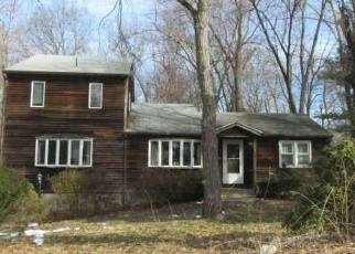 Foreclosed Home ID: 04359410693