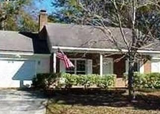 Home ID: F4361709165