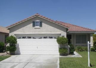 Home ID: F4369005828