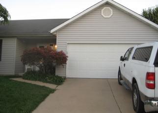 Home ID: F4369576501