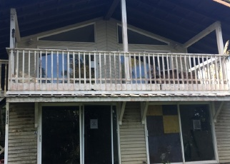 Foreclosed Home ID: 04373328628