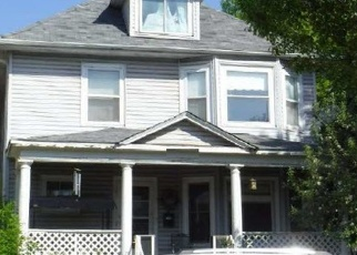 Foreclosed Home ID: 04376622181