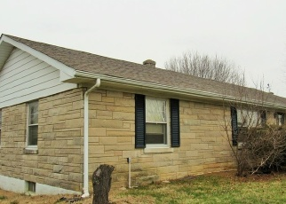 Foreclosed Home ID: 04377188485