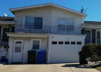 Foreclosed Home ID: 04378550138
