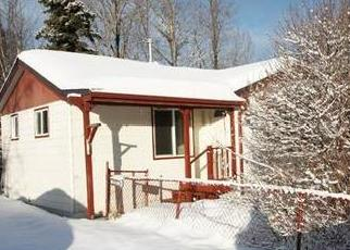 Foreclosed Home ID: 04379982771