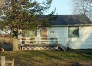 Foreclosed Home ID: 04380927476