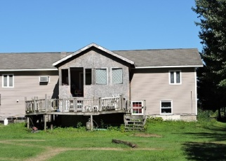 Foreclosed Home ID: 04380928346