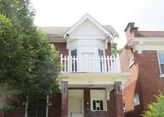 Foreclosed Home ID: 04381287936