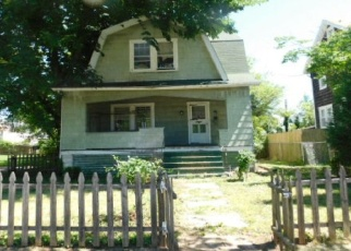 Foreclosed Home ID: 04383107265