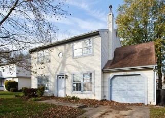 Foreclosed Home ID: 04386081106