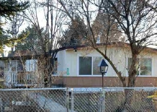 Foreclosed Home ID: 04386625966