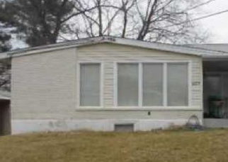 Foreclosed Home ID: 04387463360
