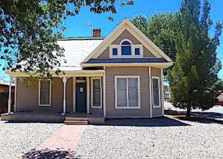 Foreclosed Home ID: 04387593434