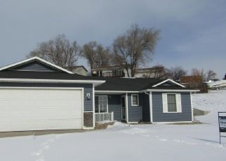 Foreclosed Home ID: 04387796211