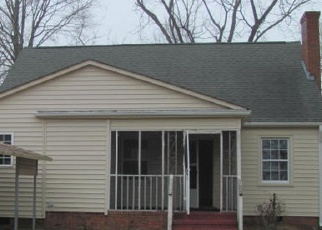 Foreclosed Home ID: 04389263431