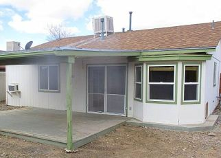Foreclosed Home ID: 04389297597