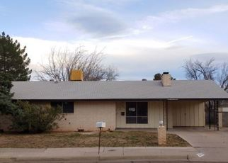 Foreclosed Home ID: 04389300214