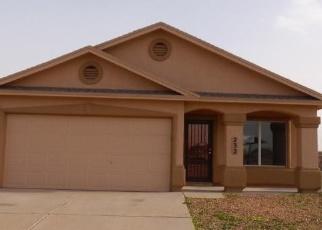 Home ID: F4389386502
