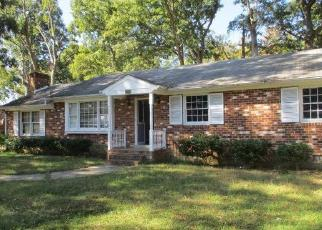Foreclosed Home ID: 04389509127