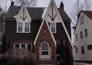 Foreclosed Home ID: 04389537610