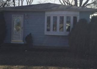 Foreclosed Home ID: 04389656291
