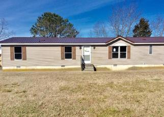 Foreclosed Home ID: 04389856896