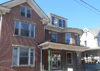 Foreclosed Home ID: 04390021121
