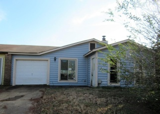 Foreclosed Home ID: 04390407867