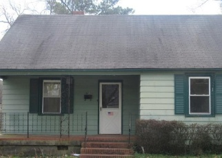 Foreclosed Home ID: 04390431510