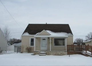 Foreclosed Home ID: 04391196206