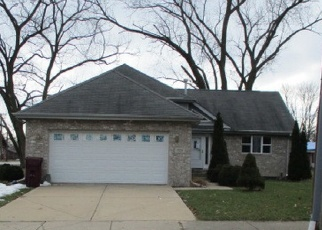 Foreclosed Home ID: 04391510684
