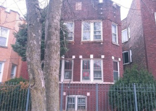 Foreclosed Home ID: 04391523378