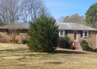 Foreclosed Home ID: 04391597845