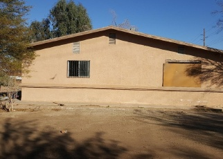 Foreclosed Home ID: 04391721786
