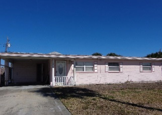 Foreclosed Home ID: 04391748947