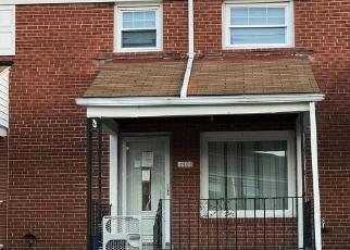Casa en Venta ID: 04394488910