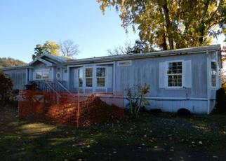 Foreclosed Home ID: 04411484481
