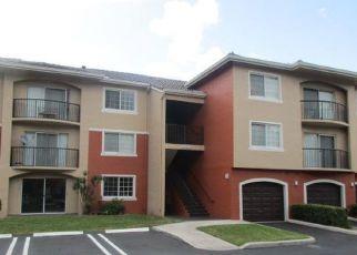 Casa en Venta ID: 04412445392