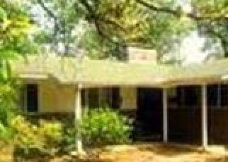 Casa en Venta ID: 04413163682