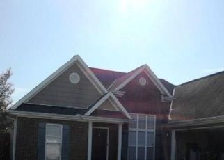 Foreclosed Home ID: 04414536275