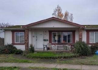 Casa en Venta ID: 04416245702
